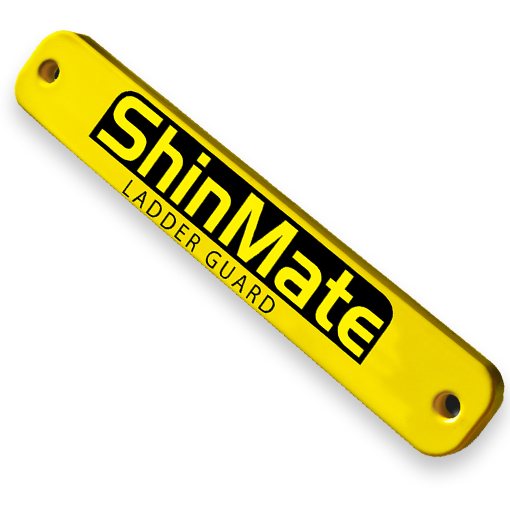 Safety and Comfort at Heights with the ShinMate